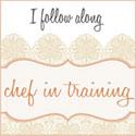 Chef In Training